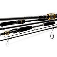 Daiwa Tatula Bass Trigger Grip Casting Rod