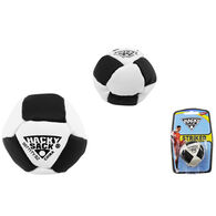 Wham-O Hacky Sack Striker Footbag