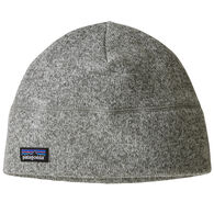Patagonia Women's Better Sweater Beanie