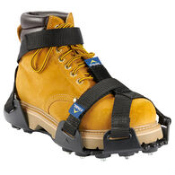 STABIL STABILicers Maxx2 Ice Cleat