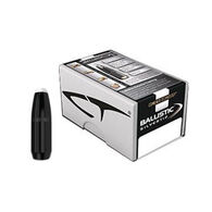 "Nosler CT Ballistic Silvertip Hunting 30 Cal. 150 Grain .308"" Round Point Rifle Bullet (50)"