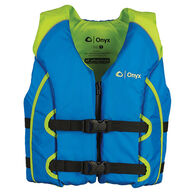 Onyx Youth All Adventure Vest PFD