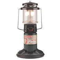 Coleman 2-Mantle QuickPack 967 Lumen Lantern