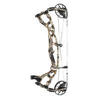 Hoyt Carbon RX-5 Compound Bow