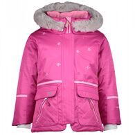 Obermeyer Girls' Lindy Jacket