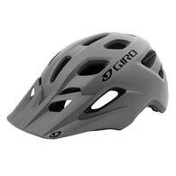 Giro Fixture MIPS Bicycle Helmet