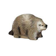 Delta Porcupine 3D Small Game Archery Target