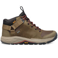 Teva Men's Grandview GTX Hiking Boot