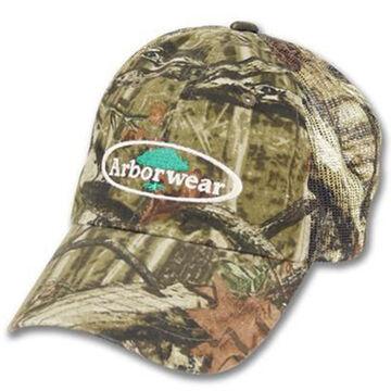 Arborwear Mens Trucker Cap