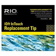 RIO VersiTip & Skagit 10 Ft. InTouch Replacement Tip