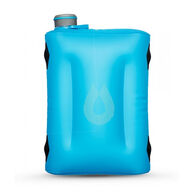 HydraPak Seeker 4 Liter Collapsible Water Container