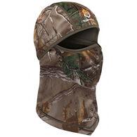 Scent-Lok Men's Savanna Lightweight Headcover