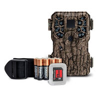 Stealth Cam P Series PX-18 Game Camera Combo