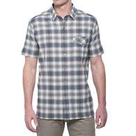 Kuhl Men's Stallion Short-Sleeve Shirt