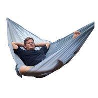 Grand Trunk Nano-7 Backpacking Hammock