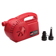 Coleman QuickPump Rechargeable Univeral Airbed Pump