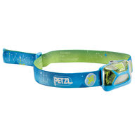 Petzl Children's Tikkid 20 Lumen Hybrid Headlamp