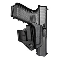 Mission First Tactical Glock 17 / 19 / 22 / 23 / 26 / 27 / 33 / 34 / 47 Minimalist Appendix IWB Holster