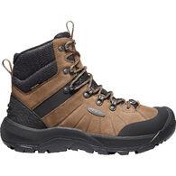 Keen Men's Revel IV Polar Winter Hiking Boot