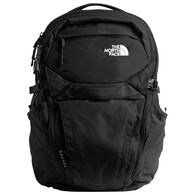 The North Face Router 40 Liter Backpack - Discontinued Model