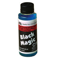 Kleen-Bore Black Magic Bluing Solution