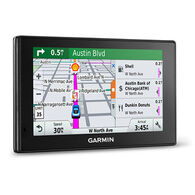 Garmin DriveSmart 70LMT North America GPS
