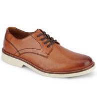 Dockers Men's Parkway 4-Eye Shoe