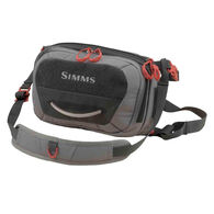 Simms Freestone 3 Liter Fishing Chest Pack