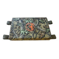 Cottonwood Outdoors Convertible Treestand Seat