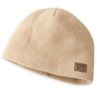 Outdoor Research Men's Whiskey Peak Beanie