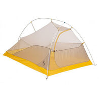 Big Agnes Fly Creek HV UL2 Backpacking Tent