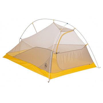 Big Agnes Fly Creek HV UL2 Tent - Discontinued Model
