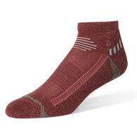 Royal Robbins Women's Quarter Sock
