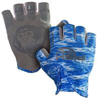 Fish Monkey Stubby Guide Glove