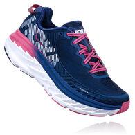 Hoka One One Women's Bondi 5 Running Shoe