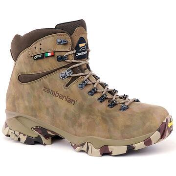 Zamberlan Mens 1013 Leopard GTX Hunting & Hiking Boot