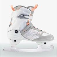 K2 Women's Alexis Figure Blade Ice Skate