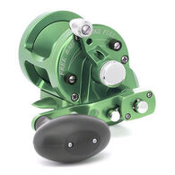 Avet SX 6/4 MC 2-Speed Lever Drag Saltwater Casting Reel