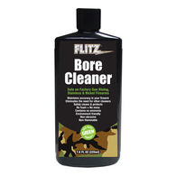 Flitz Bore Cleaner - 7.6 oz.