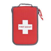 G-Outdoors G.P.S Medium First Aid Kit Handgun Case