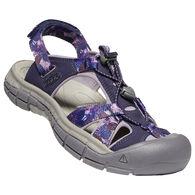 Keen Women's Ravine H2 Sandal