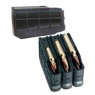 Beretta Tikka T3 Flush 270 300 WSM 3-Round Magazine
