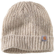 Carhartt Women's Clearwater Hat