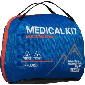 Adventure Medical Mountain Explorer Medical Kit