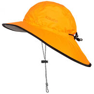 Kokatat Seawester Paddling Hat