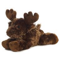 """Aurora Mini Flopsie 8"""" Maxamoose Plush Stuffed Animal"""