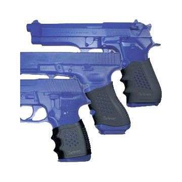 Pachmayr Tactical Glove Pistol Grip Kittery Trading Post