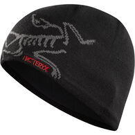 Arc'teryx Men's Bird Head Toque Hat
