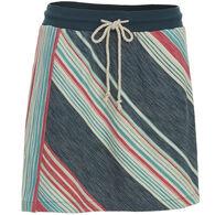 Woolrich Women's Quinn River Skirt