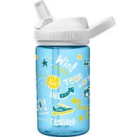 CamelBak eddy+ Kids 14 oz. Bottle